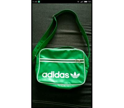 Dámská kabelka Adidas Adidas
