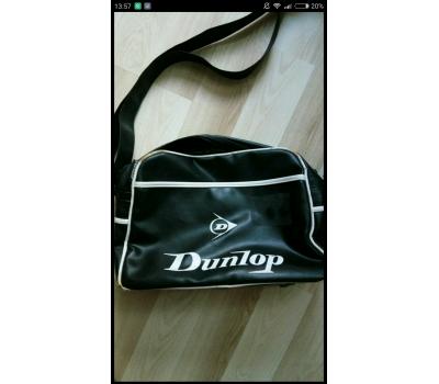Dámská kabelka Dunlop Dunlop