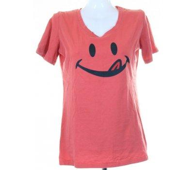 Letní tričko
