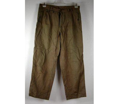 514-1456 Pánské kalhoty