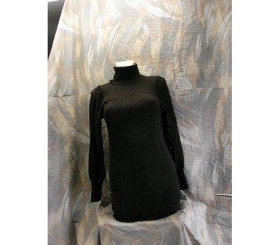 677 Dámské šaty