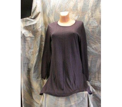 680 Dámský svetr