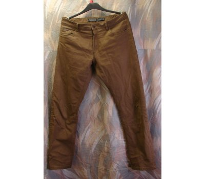 1047*6 Pánské jeans