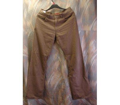 1050*6 Pánské jeans