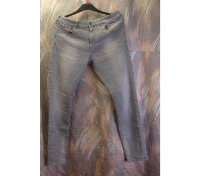 1051*6 Pánské jeans