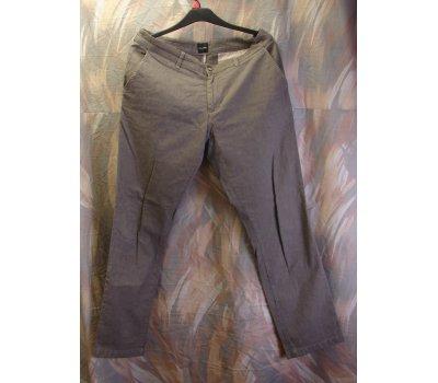 1052*6 Pánské jeans