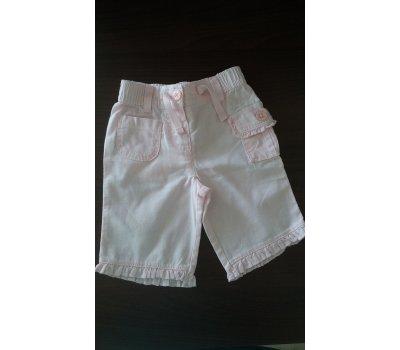 Dívčí kalhoty Next Next Baby