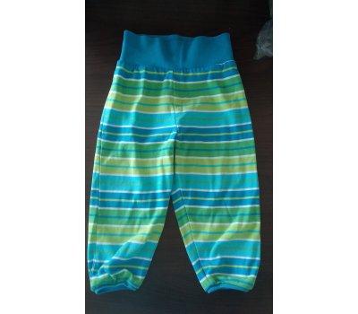 Chlapecké kalhoty Jako - O