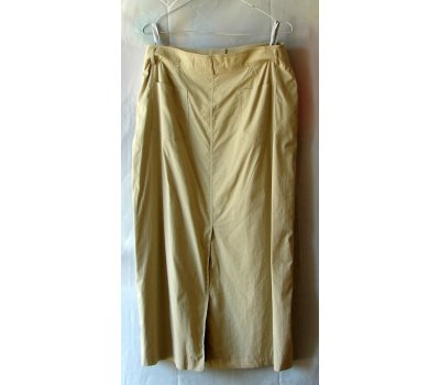 208 Dámská sukně