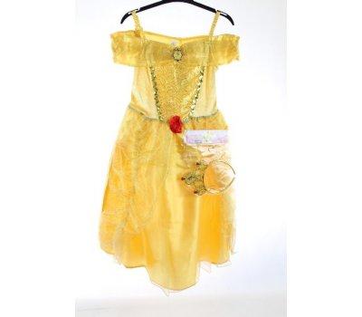 Dívčí karnevalový kostým George B32348