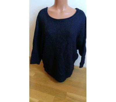 Dámský oversize svetr Promod