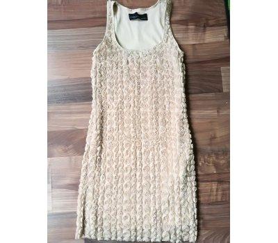 Dámské spolecenske šaty Zara