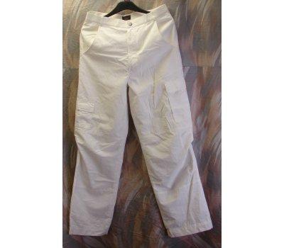 660 Pánské kalhoty