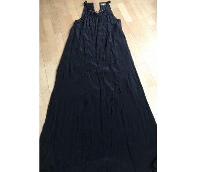 Dámské šaty New York Company