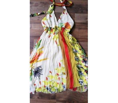 Dámské šaty Xs-S