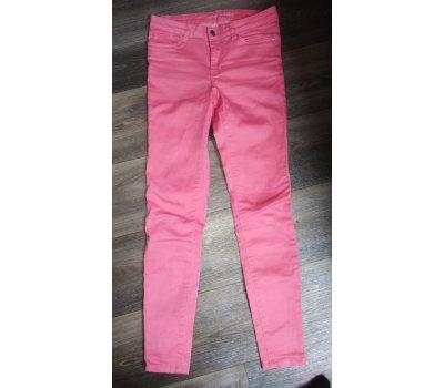 Dámské kalhoty Orsay
