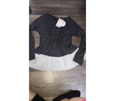 Dámský svetr Orsay