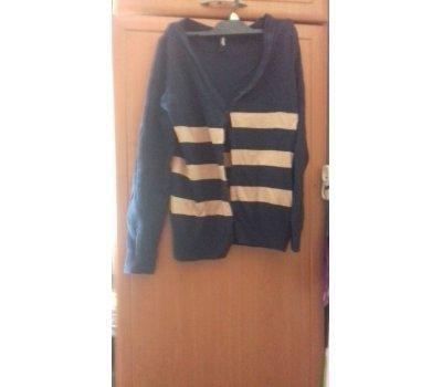 Dámský svetr Takko