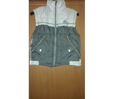 Chlapecká vesta Adidas