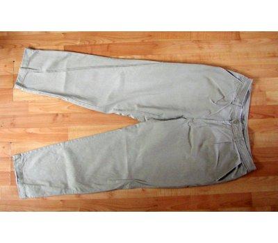 359 Pánské kalhoty