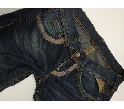 Dámské jeans Replay