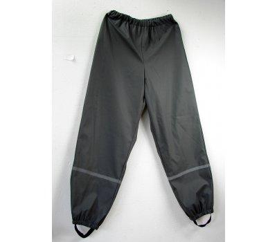 1113 Pánské nepromokavé kalhoty
