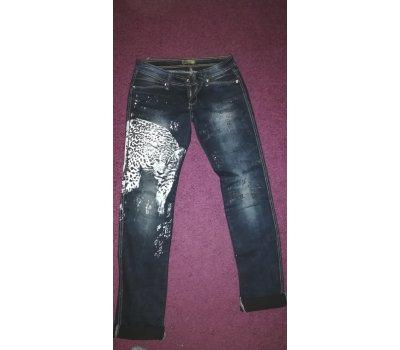 Dámské jeans Iceberg