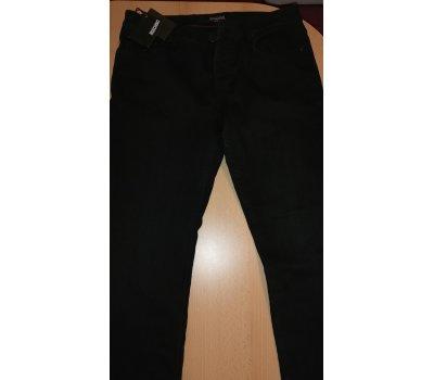 Pánské jeans