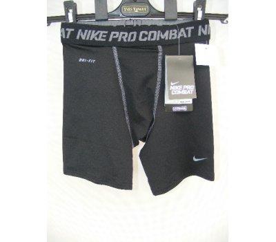 Kompresní kraťasy Nike Pro Combat Dry fit Nike Fit Dry
