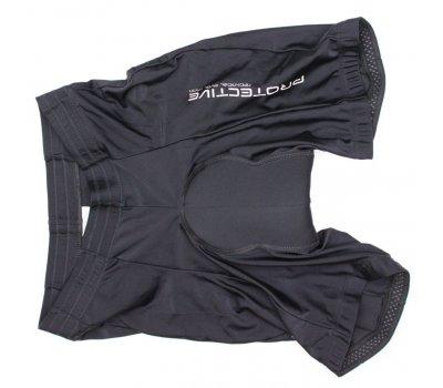 Cyklistické šortky Ewening Wear