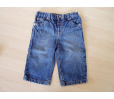 Chlapecké kalhoty George