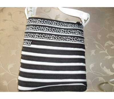 Zip taška