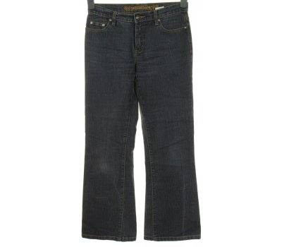 Dámské jeans Street One