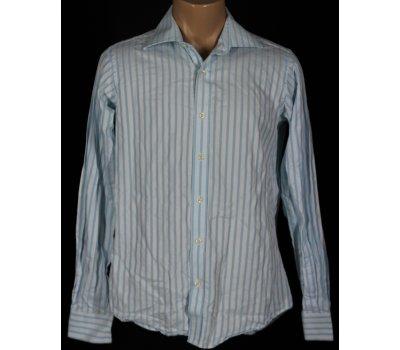 Pánská košile Batistiny