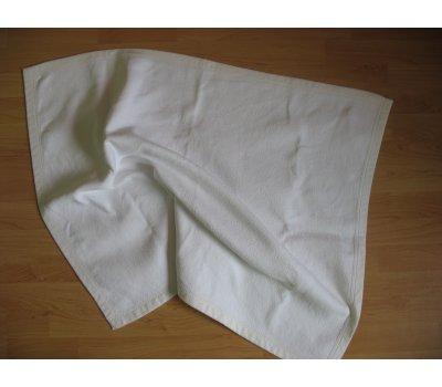 Dětská deka / výplň do přikrývky 94 x 73 cm
