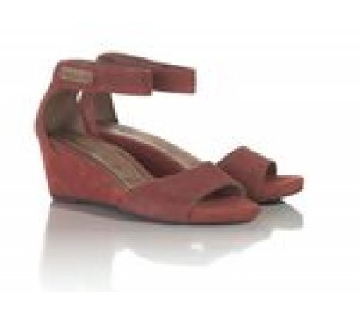 Dámské sandály Tamaris