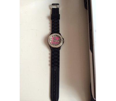 Dámské hodinky Tally Weijl