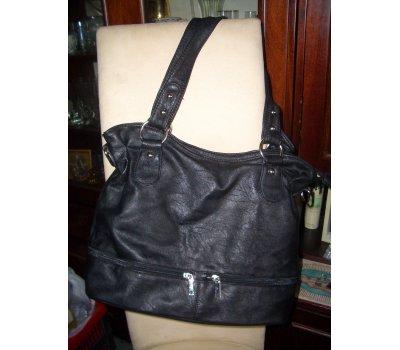 Kombinovaná kabelka