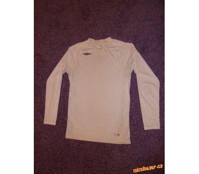 Funkční tričko Umbro