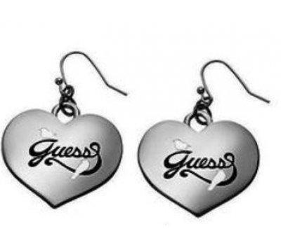 Náušnice Guess