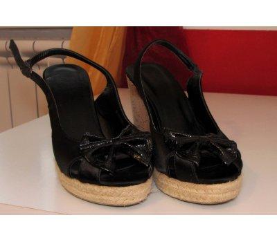 Dámské sandály Jennifer Jennifer