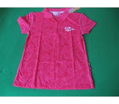 Dámské tričko Airwalk