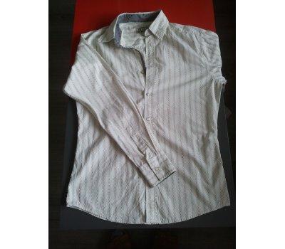 Pánská košile Red Herring