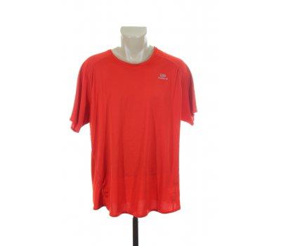 Pánské tričko Kalenji