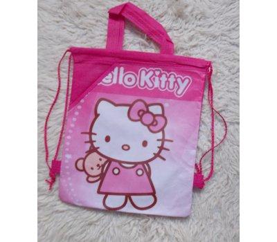 NOVÁ dětská taška s Hello Kitty