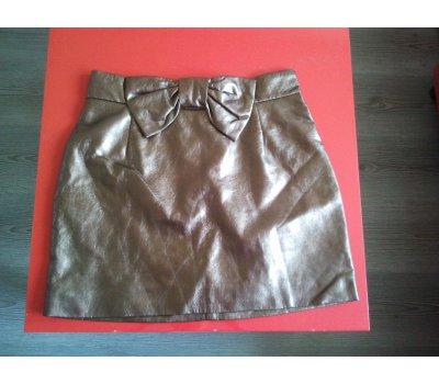 Dámská sukně H&M