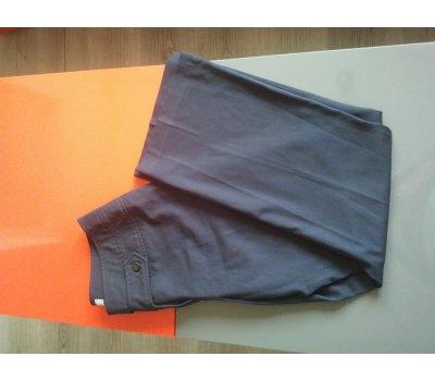 Dámské kalhoty Marks & Spencer
