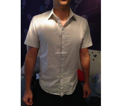 Pánská košile Zara Man