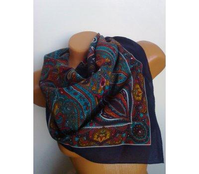 ZDARMA dárek Dámský šátek