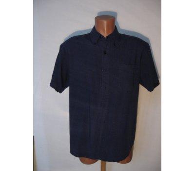 Pánská košile Armando